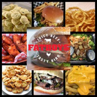 Fatboys 02