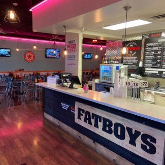 Fatboys 10